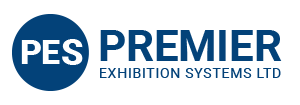 Premier Exhibition Systems